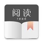 MONKOVEL阅读可换源无广告版
