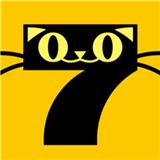 七猫免费阅读小说app完整版