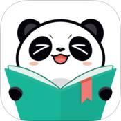 七猫免费小说免费版