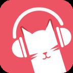 猫声有声小说app官网版最新免费版