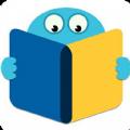 七禾小说免费阅读APP