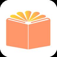 腐书屋app