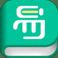 易搜小说app2021最新版本