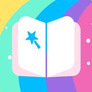 彩虹读书app官方最新版