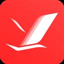 阅听文学免费小说2.4.9最新版