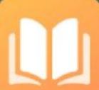 嗖嗖小说app免费最新版