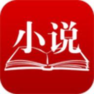 千汇小说app(全本免VIP畅读)
