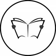 废文网中文版网站