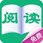 阅朴小说app最新版下载地址