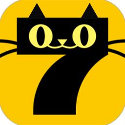 下载七猫小说免费阅读全本地址