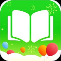 TXT免费阅读快读小说