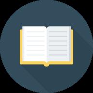 读书免费软件阅读神器
