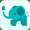 大象小说手机书免费