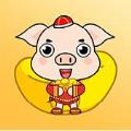花猪钱包app