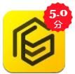 大丰收借款app