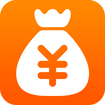 拳头钱包app