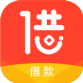 芝芝周转app