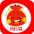 小红袋app
