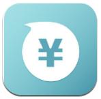 众成财富app