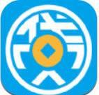 小虎贷app