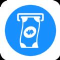 小包借贷app