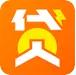 彩色贷app