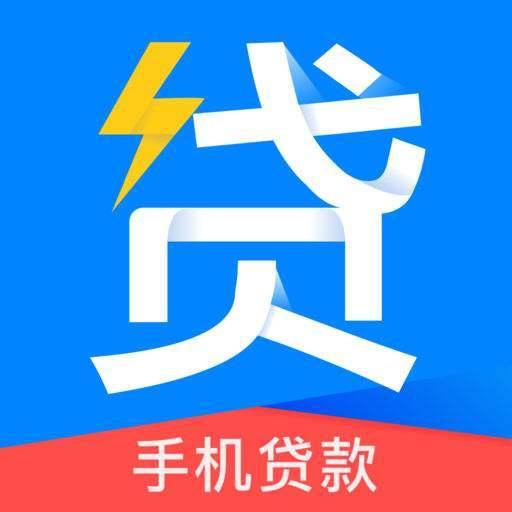 军悦钱包app