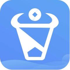 魔王贷app