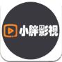 小胖影视app