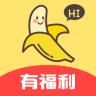 香蕉影视破解版