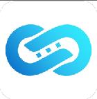 小麻花电影app