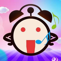 懒床PK闹钟app