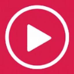 五五影院app最新版