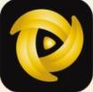 香蕉视频app