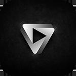 乐播影视1.9.2破解版