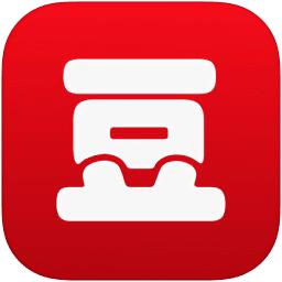 豆豆视频破解版app