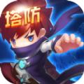 奇幻放置官网版游戏