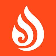 火艺短视频app