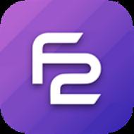fulao2最新7m官方版草莓视频