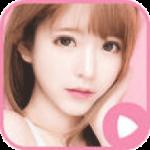 美梦直播app污下载
