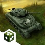 坦克战1944