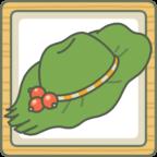 旅行青蛙无限三叶草版