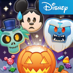 迪士尼表情包破解版