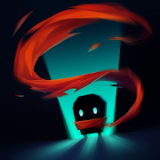灵魂骑士1.8.0破解版