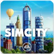 模拟城市我是市长内购破解版