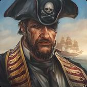 航海王海盗之战中文版
