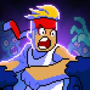 Kung Fu Z破解版