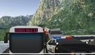 反向巴士驾驶员破解版截图