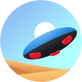 Power Hover Cruise破解版