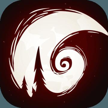 月圆之夜1.4.5破解版